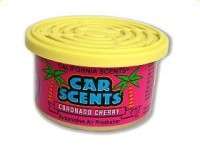 California Scents - Car Scent Coronado Cherry Duftdose