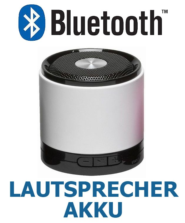 mp3 bluetooth lautsprecher denver bts 30 aux wireless. Black Bedroom Furniture Sets. Home Design Ideas