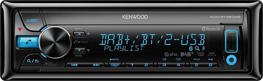 bmw 3er e46 kenwood dab radio digital kit de integracion. Black Bedroom Furniture Sets. Home Design Ideas