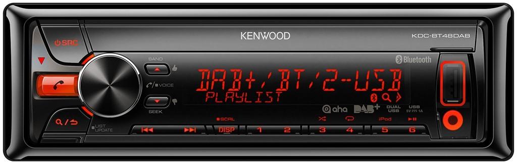 bmw 3er e46 kenwood dab digitalradio einbauset cd mp3 usb autoradio bluetooth ebay. Black Bedroom Furniture Sets. Home Design Ideas