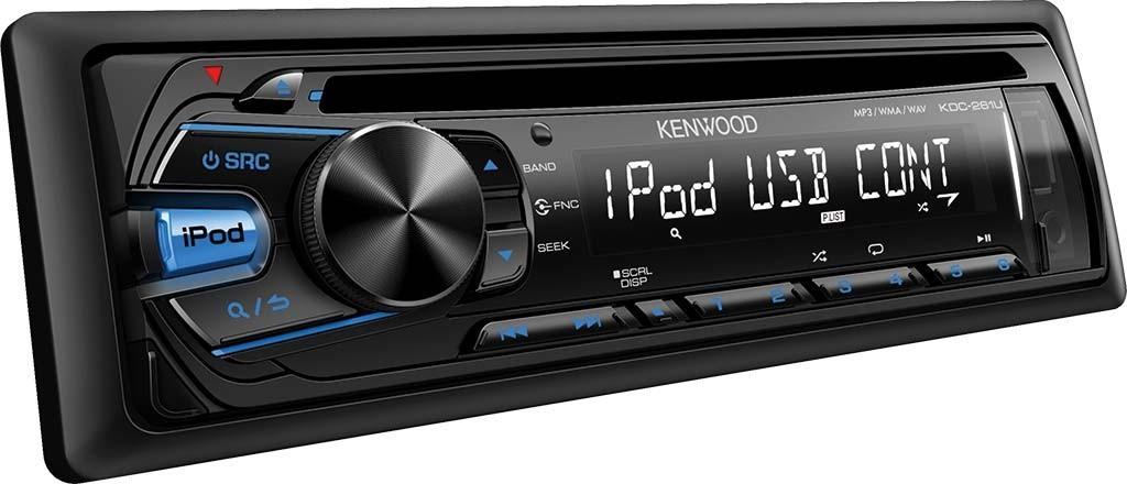 Peugeot 206 Cc Sw Kenwood Usb Autoradio Einbauset Iphone Ipod Steuerung Cd Mp3 Ebay