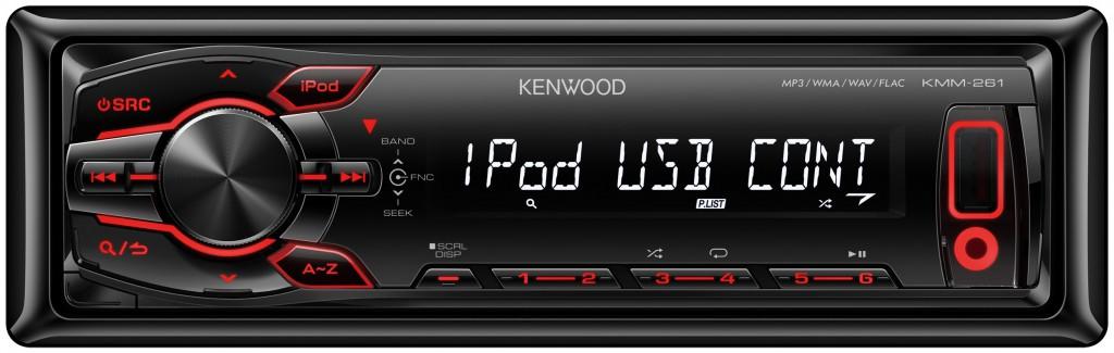renault twingo 1 kenwood usb mp3 autoradio einbauset smartphone 4x50watt radio ebay. Black Bedroom Furniture Sets. Home Design Ideas