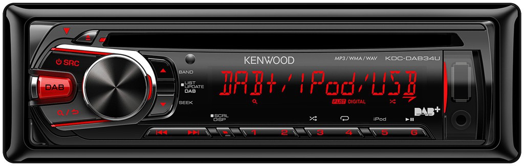 audi a3 8p kenwood dab cd mp3 usb autoradio einbauset radio pkw auto dab ebay. Black Bedroom Furniture Sets. Home Design Ideas