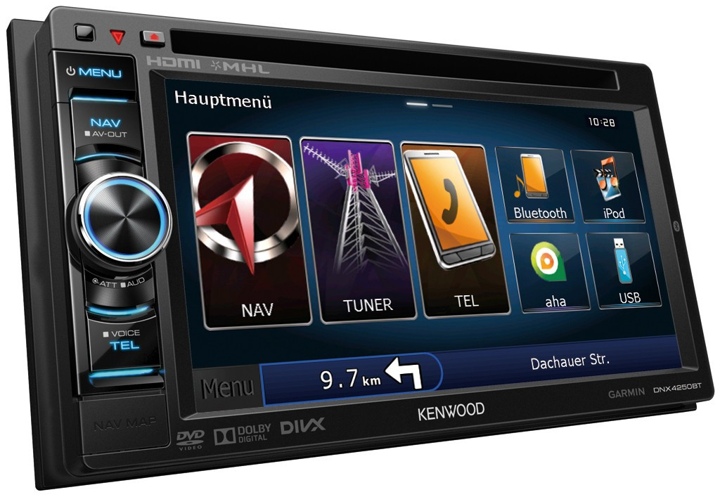 vw passat 3b 3bg kenwood 2din mhl bluetooth navigation. Black Bedroom Furniture Sets. Home Design Ideas
