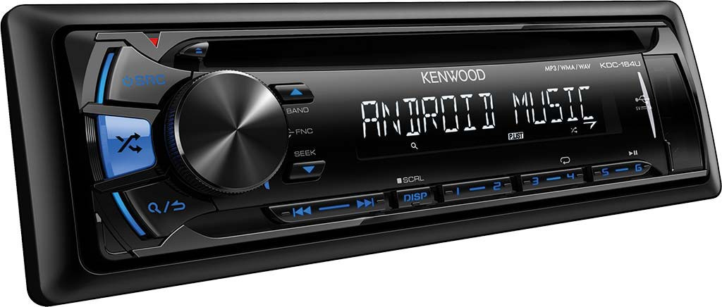 renault twingo 2 kenwood cd mp3 usb autoradio 4x50 watt auto radio einbauset ebay. Black Bedroom Furniture Sets. Home Design Ideas