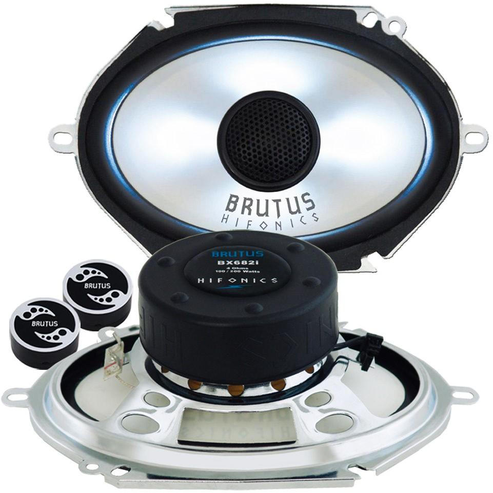 Suzuki Max Sound
