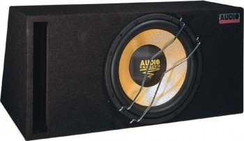 audio system helon 15 spl br 38cm geh use subwoofer. Black Bedroom Furniture Sets. Home Design Ideas