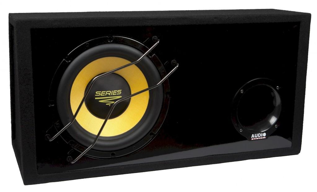 audio system x 12 900 br 30cm x ion geh use subwoofer. Black Bedroom Furniture Sets. Home Design Ideas
