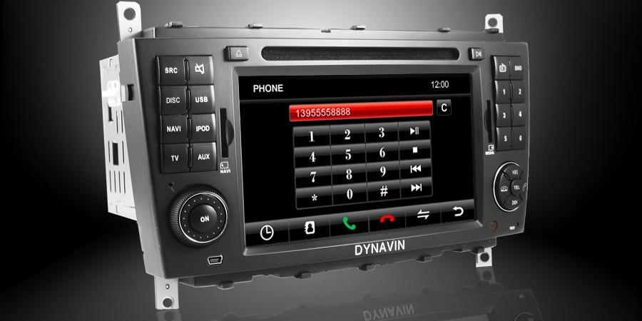 Dynavin D99 firmware update download