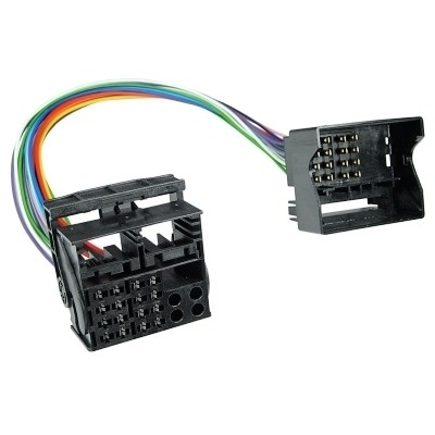 Radio 86140 02150 Wiring Harness Plug additionally B000KL6T9U also Wiring Diagram For Wylex Consumer Unit further Ps 35bl Wiring Diagram together with Pla  Audio 1900w 1 Wiring Diagram. on mitsubishi audio wiring diagram